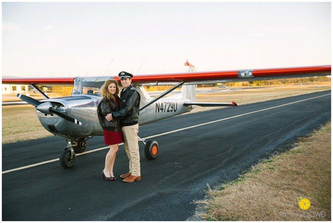 Airfield Engagment Photos_5648.jpg