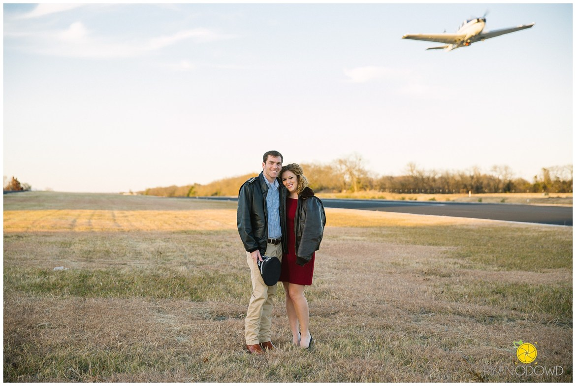 Airfield Engagment Photos_5650.jpg