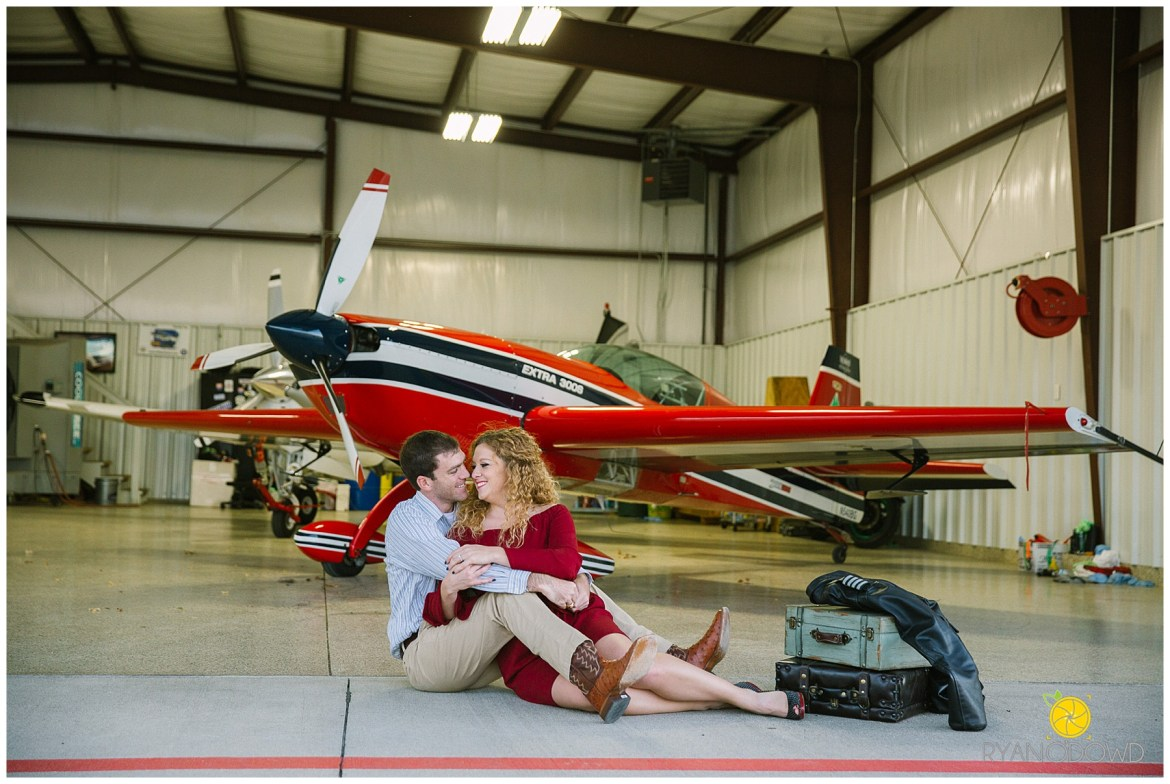 Airfield Engagment Photos_5652.jpg