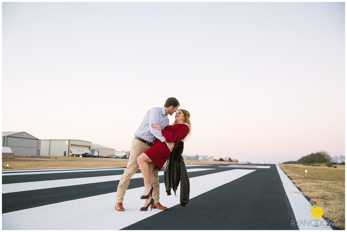 Airfield Engagment Photos_5654.jpg