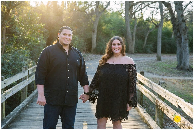 Justin and Marissa Engagements_5676.jpg
