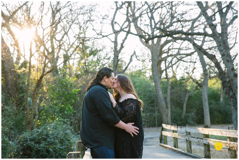 Justin and Marissa Engagements_5678.jpg