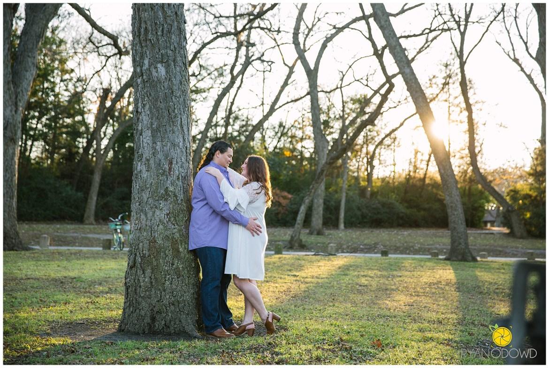 Justin and Marissa Engagements_5685.jpg