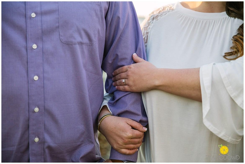 Justin and Marissa Engagements_5690.jpg