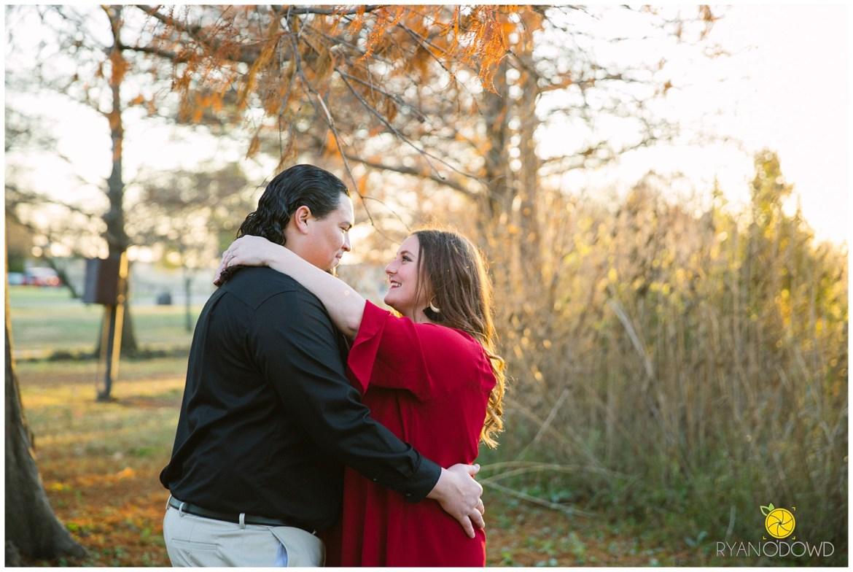 Justin and Marissa Engagements_5691.jpg