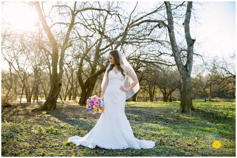 Katy's Bridals_5659.jpg