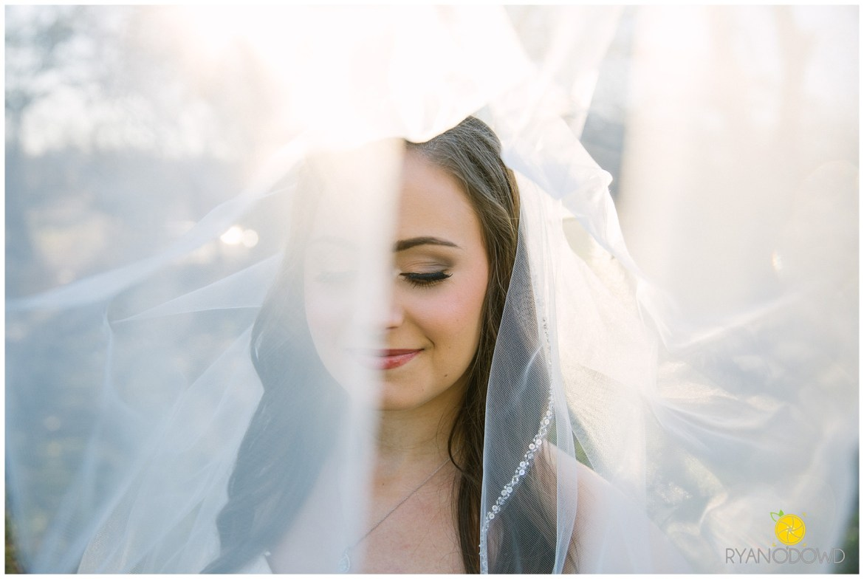 Katy's Bridals_5661.jpg
