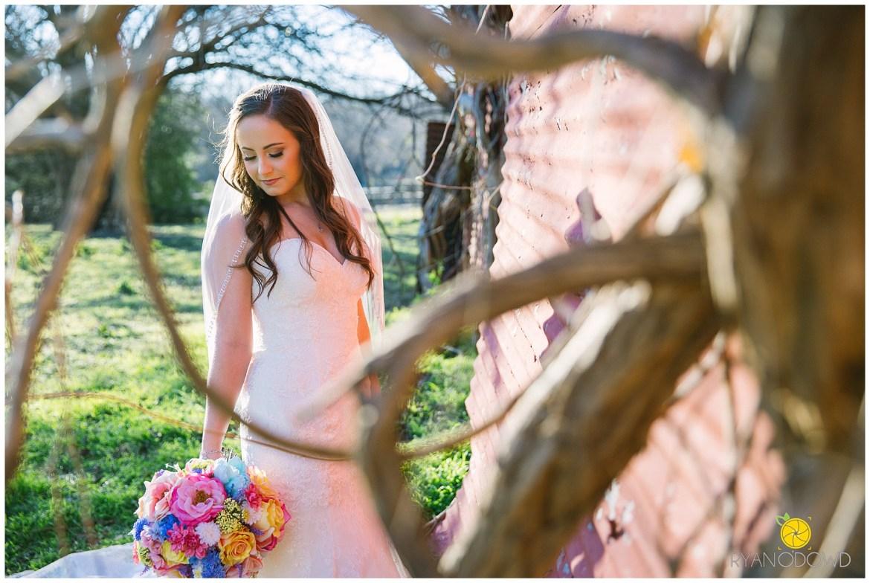 Katy's Bridals_5664.jpg