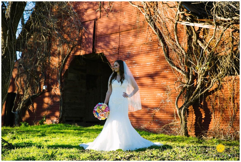 Katy's Bridals_5667.jpg