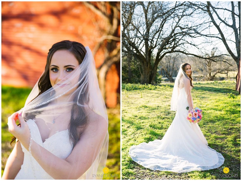 Katy's Bridals_5668.jpg
