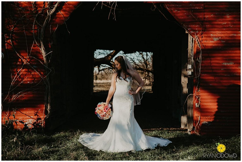 Katy's Bridals_5669.jpg