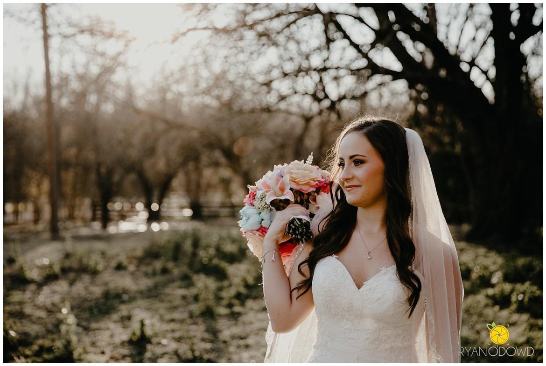 Katy's Bridals_5672.jpg