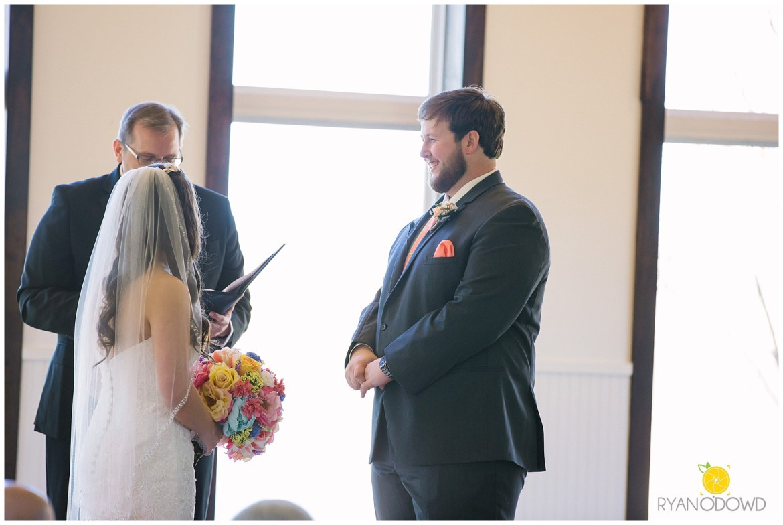 Spring Wedding_5580.jpg