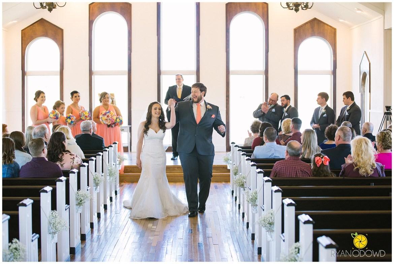 Spring Wedding_5585.jpg