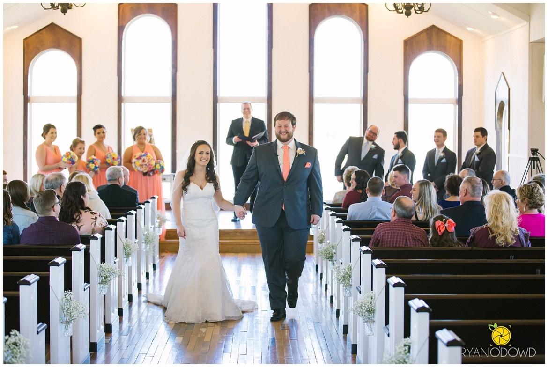 Spring Wedding_5586.jpg