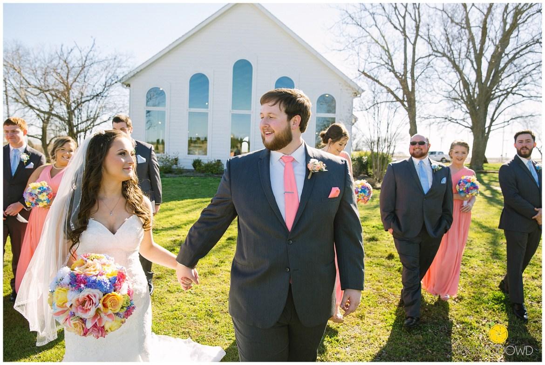 Spring Wedding_5592.jpg