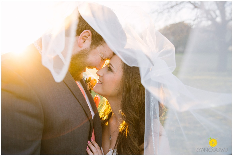Spring Wedding_5598.jpg
