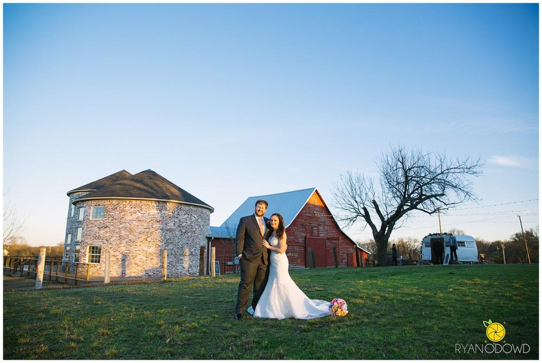 Spring Wedding_5599.jpg