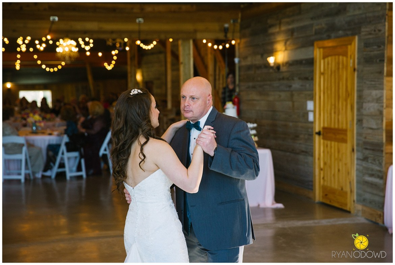 Spring Wedding_5605.jpg