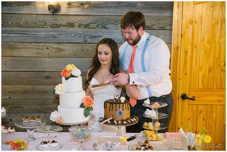 Spring Wedding_5611.jpg