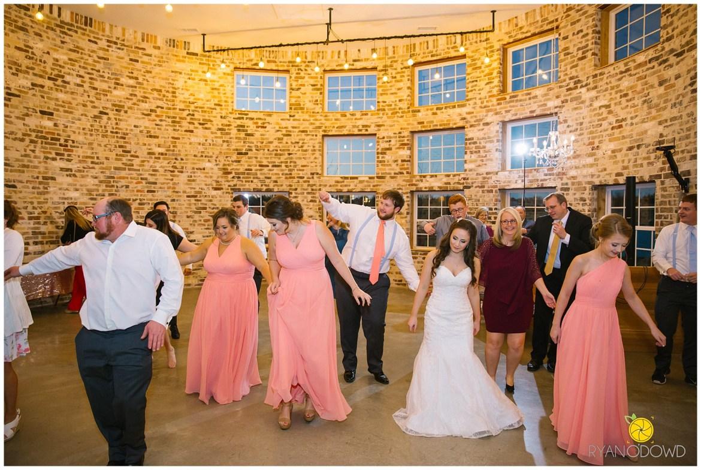 Spring Wedding_5612.jpg