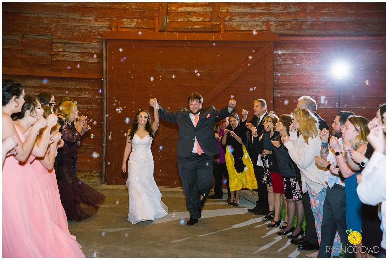 Spring Wedding_5618.jpg
