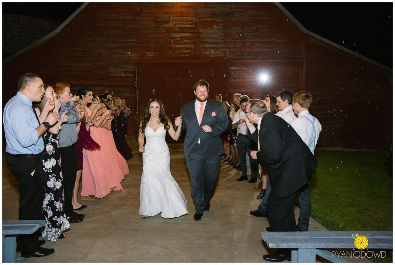 Spring Wedding_5619.jpg