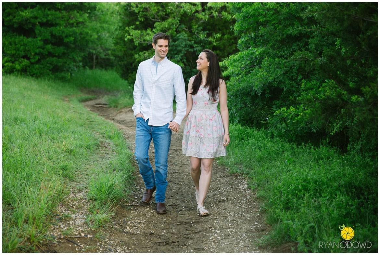 Arbor Hills Engagement_5811.jpg