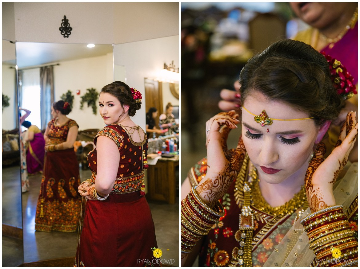 A Traditional Indian Wedding Ceremony_6140.jpg
