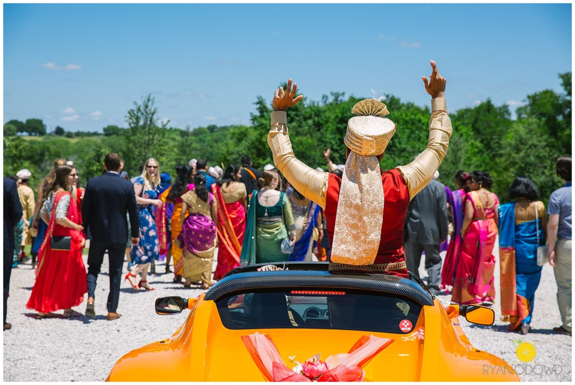 A Traditional Indian Wedding Ceremony_6155.jpg