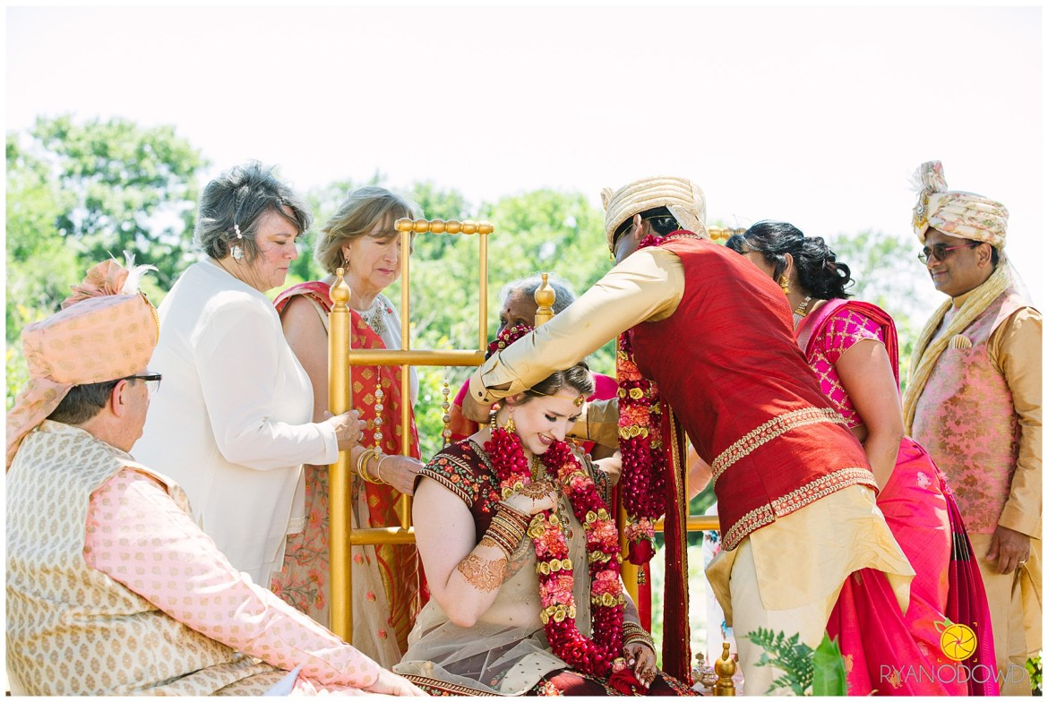 A Traditional Indian Wedding Ceremony_6166.jpg
