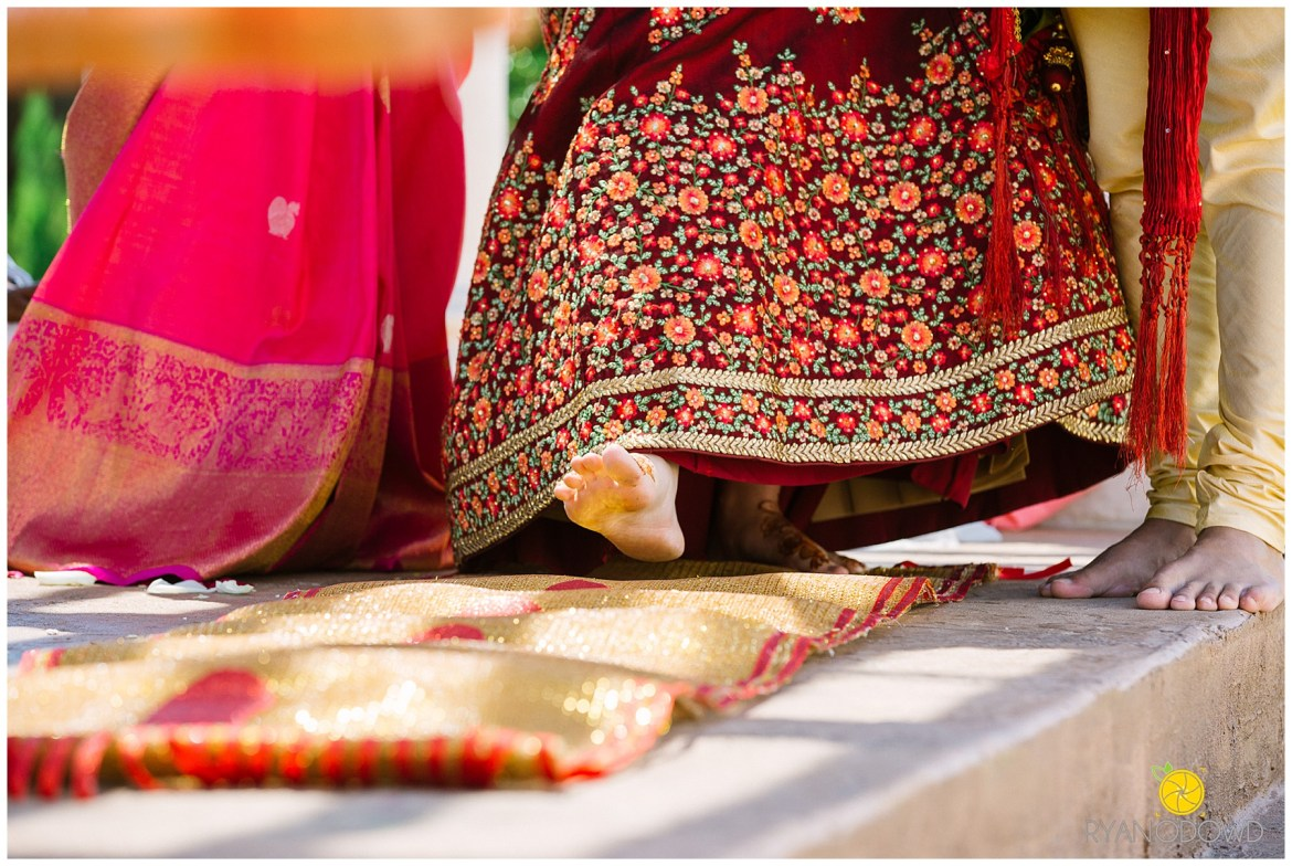 A Traditional Indian Wedding Ceremony_6169.jpg