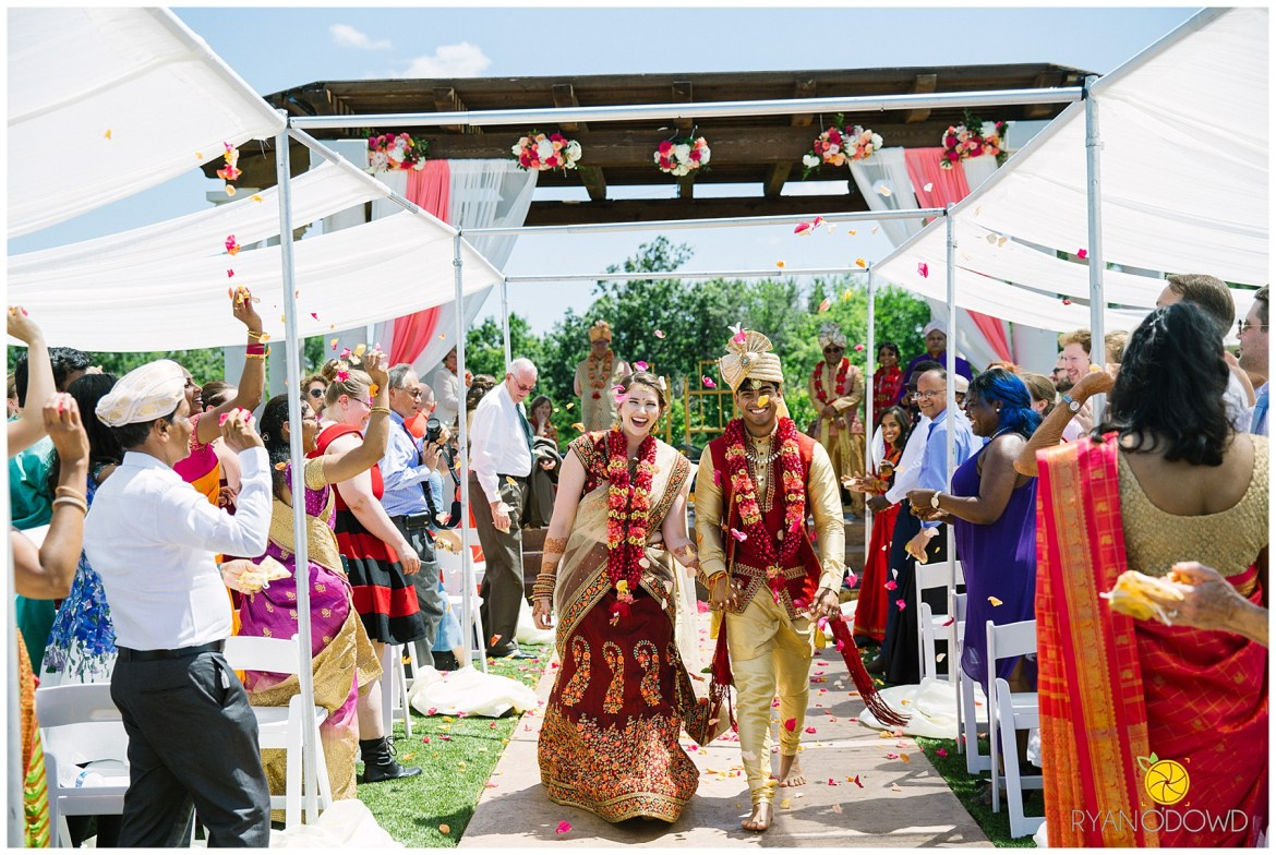 A Traditional Indian Wedding Ceremony_6175.jpg
