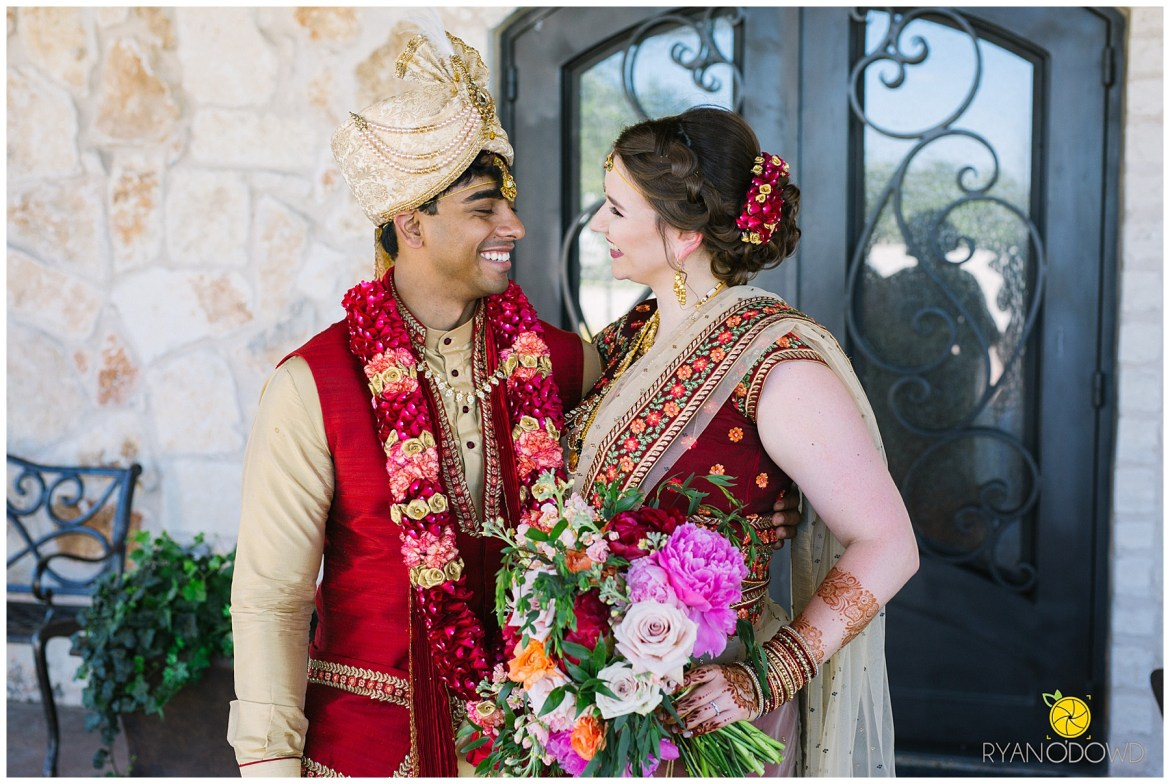 A Traditional Indian Wedding Ceremony_6186.jpg