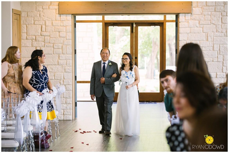 Hidden Pines Chapel Wedding_6229.jpg
