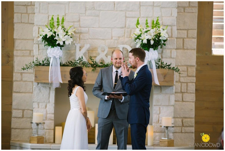 Hidden Pines Chapel Wedding_6239.jpg
