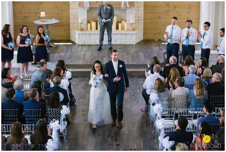 Hidden Pines Chapel Wedding_6244.jpg
