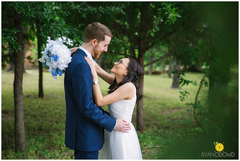 Hidden Pines Chapel Wedding_6254.jpg