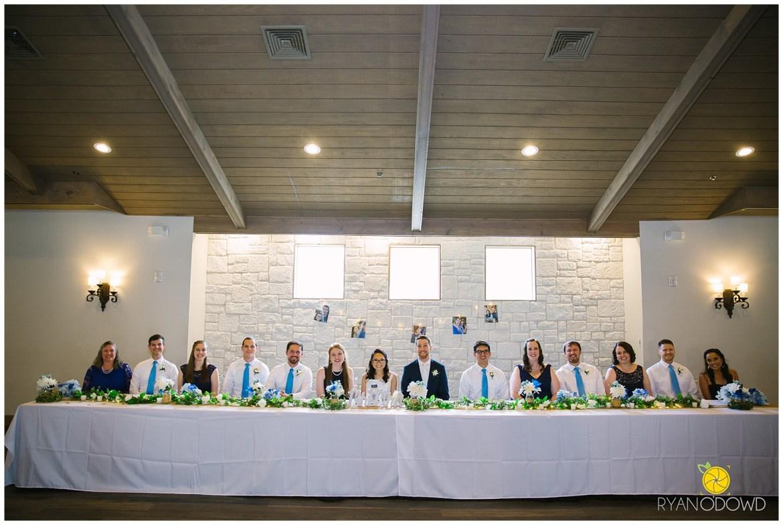 Hidden Pines Chapel Wedding_6265.jpg