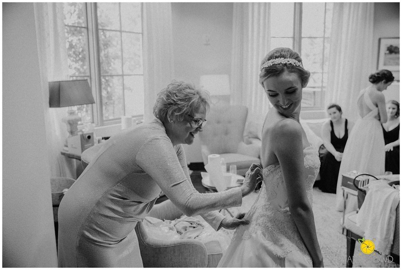 The Laurel Wedding in Grapevine_6009.jpg