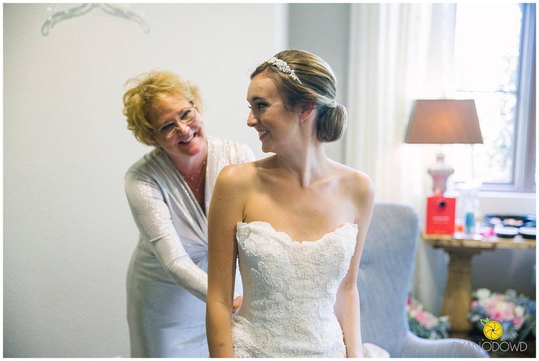 The Laurel Wedding in Grapevine_6010.jpg