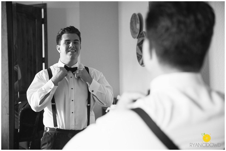 The Laurel Wedding in Grapevine_6022.jpg