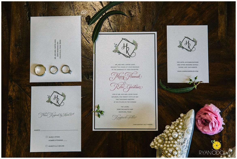 The Laurel Wedding in Grapevine_6026.jpg