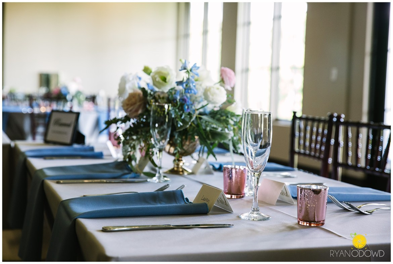 The Laurel Wedding in Grapevine_6030.jpg