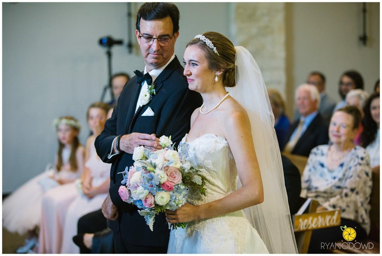 The Laurel Wedding in Grapevine_6035.jpg