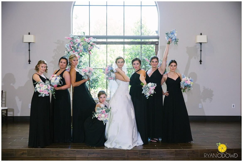 The Laurel Wedding in Grapevine_6042.jpg