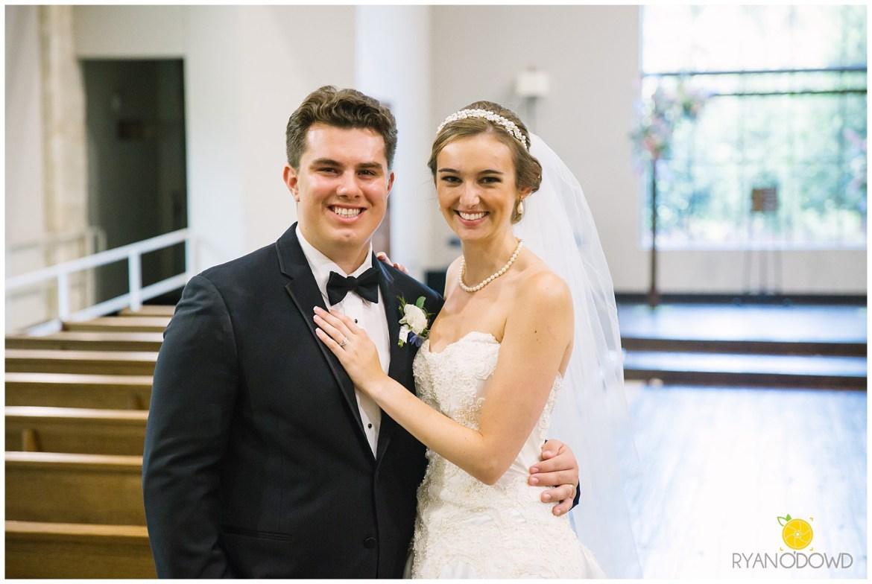 The Laurel Wedding in Grapevine_6045.jpg