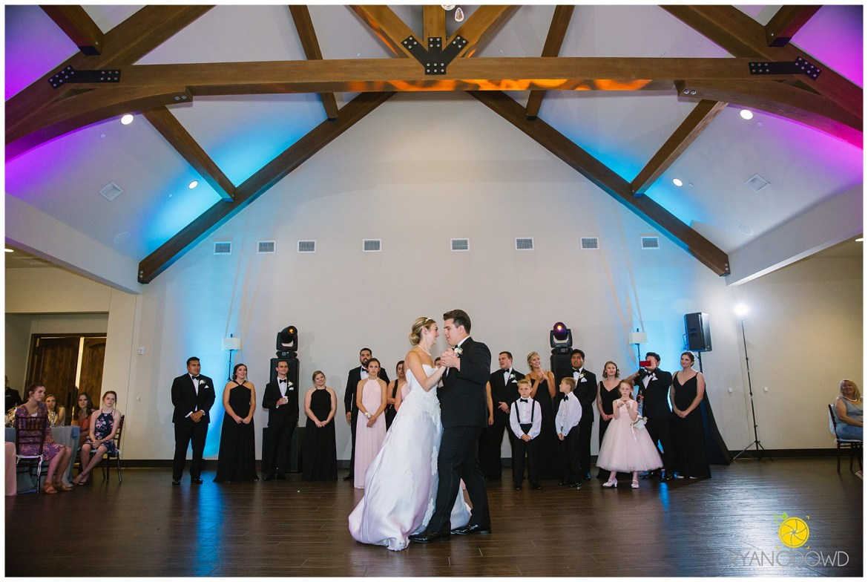 The Laurel Wedding in Grapevine_6051.jpg
