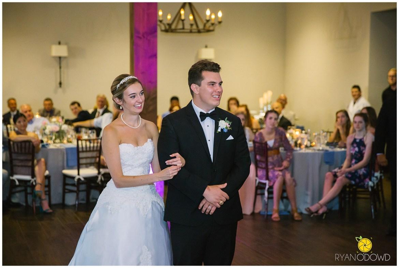 The Laurel Wedding in Grapevine_6052.jpg