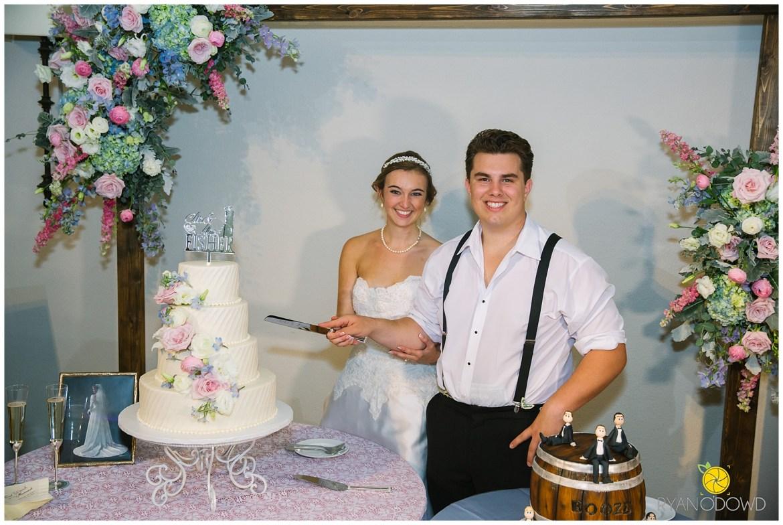 The Laurel Wedding in Grapevine_6056.jpg